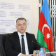 The equilibrium real exchange rate in a commodity exporting country: Azerbaijan's experience