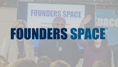 """EnterpriseAzerbaijan.com portalı """"Founders Space"""" şirkəti ilə danışıqlara başlayıb"""