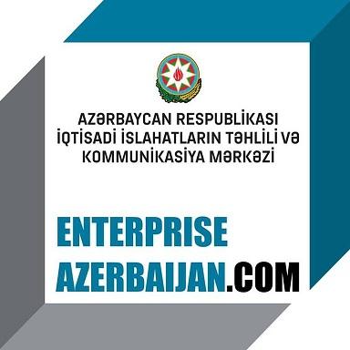EnterpriseAzerbaijan.com İqtisadi Əməkdaşlıq və İnkişaf Təşkilatının tədbirində təmsil olundu