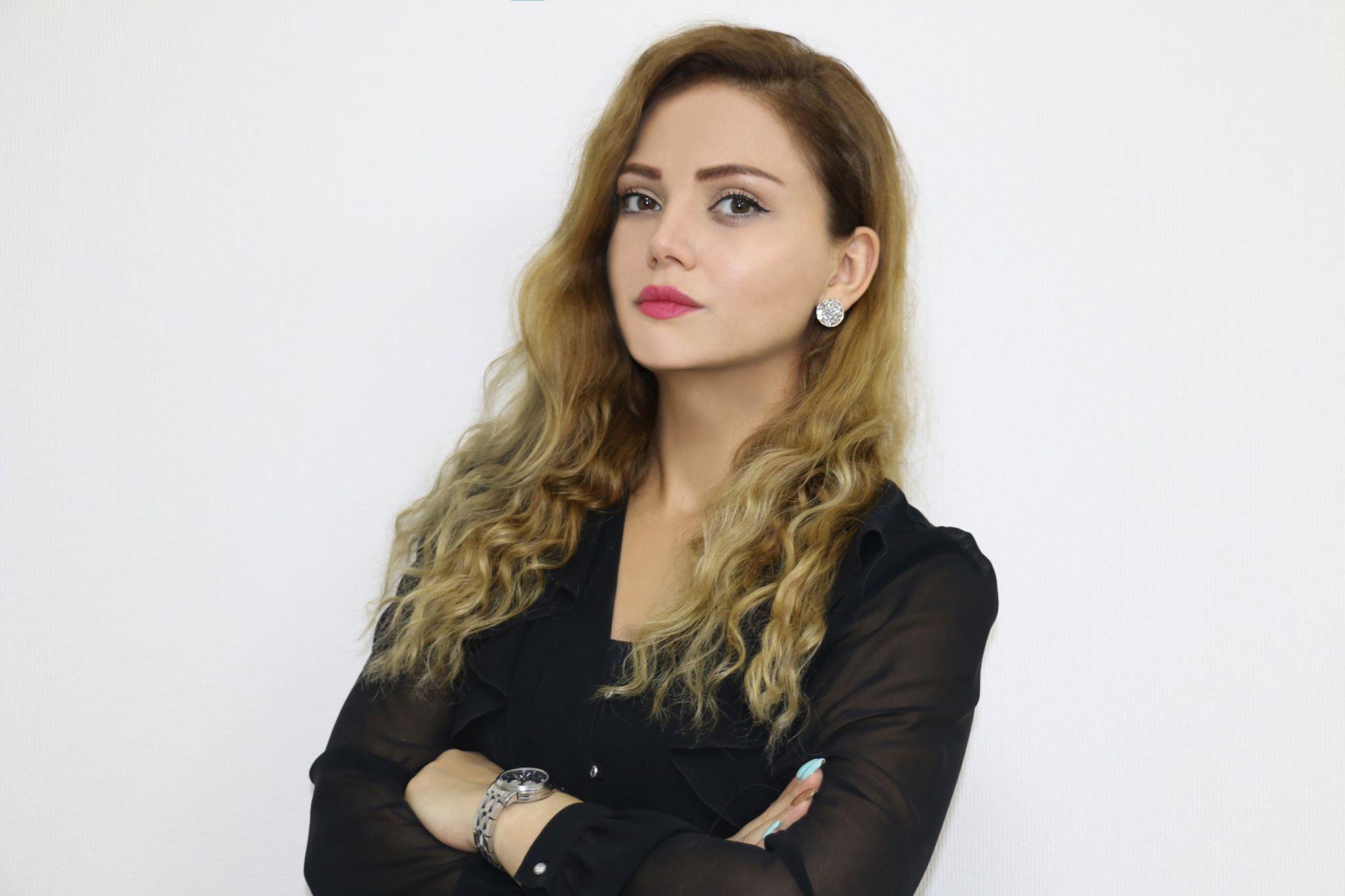 Azərbaycan kibertəhlükəsizlik indeksinə görə MDB ölkələri arasında 3-cü yerdədir