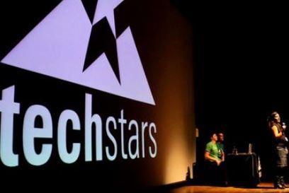 EnterpriseAzerbaijan.com portalı və Techstars şirkəti əməkdaşlığa başlayır