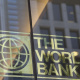 İİTKM Dünya Bankı ilə əməkdaşlığı genişləndirir