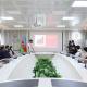 EnterpriseAzerbaijan.com portalında Özəl Sektorun İnkişafı üzrə İslam Korporasiyası…