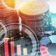 Azerbaijan will host an international conference on alternative financing