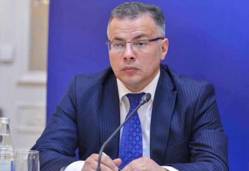 Vusal Gasimli: Azerbaijan Seeks New Long-Run Equilibrium Amidst Post-Devaluation Financial Turmoil