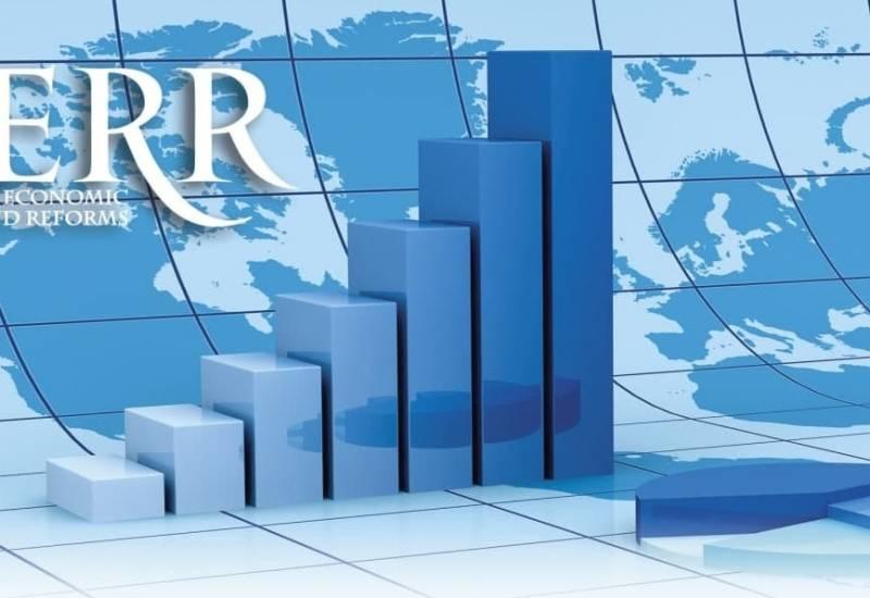 Uzbekistan is studying economic development model of Azerbaijan