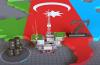 Economic Reforms Governance Model of Azerbaijan (Russian)
