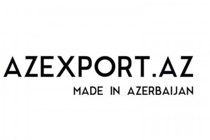 Azexport