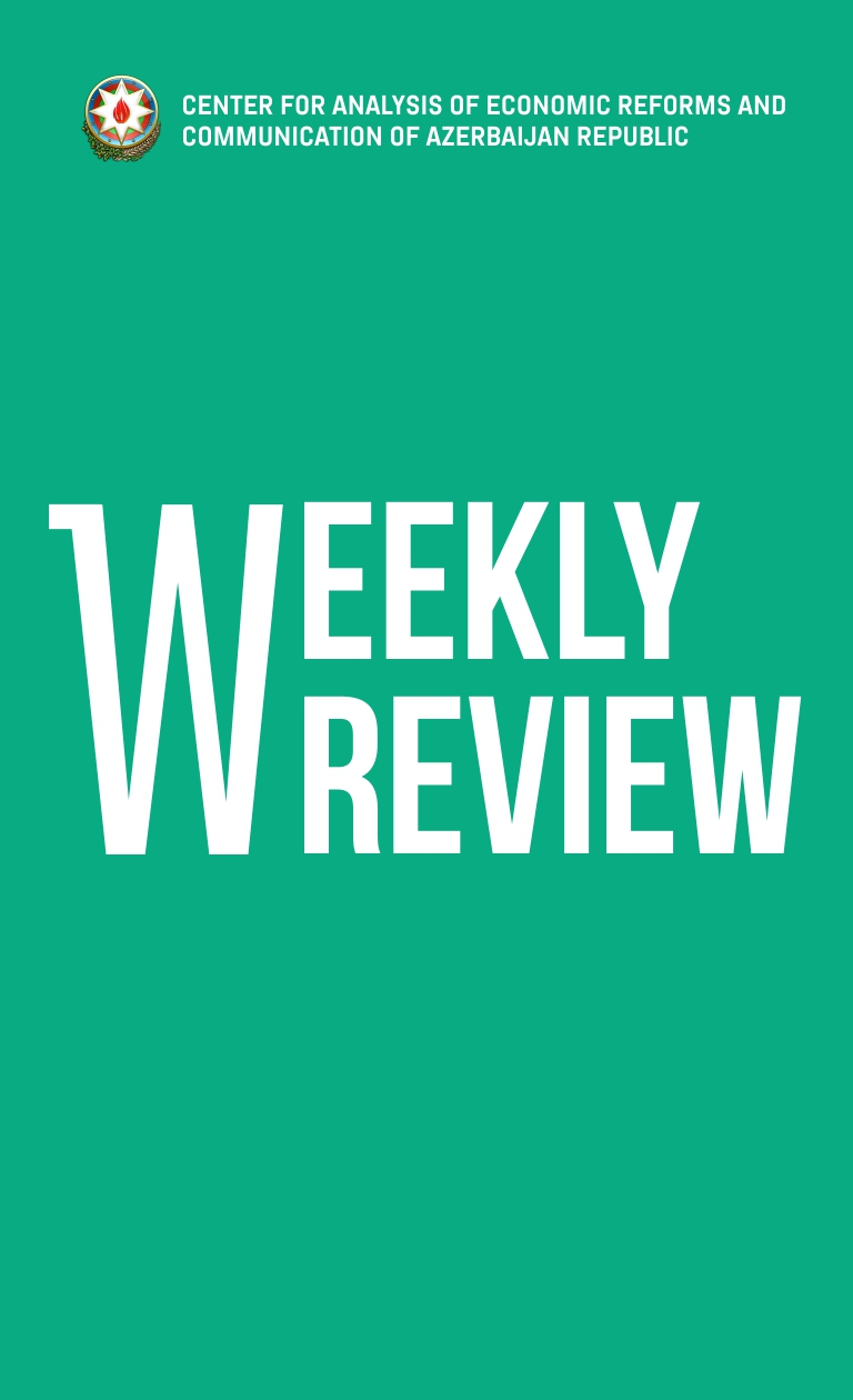 Weekly review   2021   October №4   (16)
