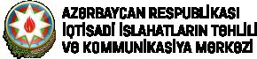iitkm logo